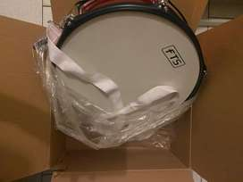 FTS Snare drum