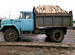 Доставка пісок відсів щебінь дрова( отсев, щебень, песок, камень)