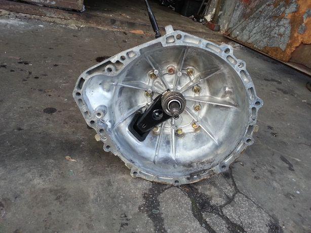 skrzynia biegow 2wd ford ranger 2,5 mazda b2500 Ryki - image 3