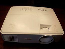 Projektor BENQ MS514H Biały