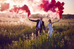Фотограф на свадьбу. Свадебный фотограф. Видеограф на свадьбу.