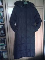 Зимняя куртка-пальто р.46 L