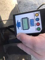 Sprawdzanie auta przed zakupem/profesjonalna pomoc przed zakupem auta