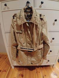 Kurtka płaszcz Reserved 44 46 wiosna