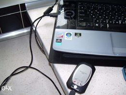 GPS антена USB