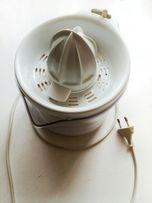 Соковыжималка для цитрусовых.Фрешница Philips,Bosch