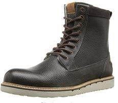 Мужские ботинки Aldo Men´s Geran Boot 41 размера