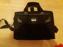 Портфель, сумка для ноутбука