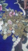 продам срочнр Монети СССР