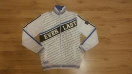 Bluza everlast dla chłopca