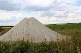 Wapno Nawozowe- rolnicze 40%CaO