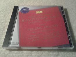 Ludwig van Beethoven - Symphonie No.9