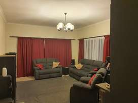 House to rent in Strand