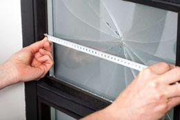 Срочная замена стеклопакета!Москитные сетки!Окна,двери!