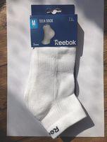 Носки Reebok. 3 Pairs tech socks
