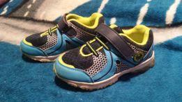 buty używane sprzedam