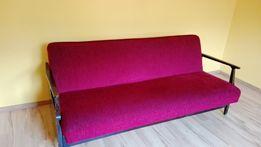 Wersalka, łóżko, kanapa