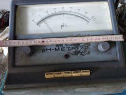 Ph-metr 7a