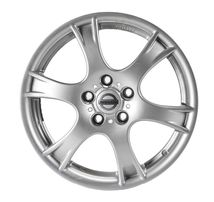 Felgi Alu Rial Germany Nissan Hyunday Mazda KIA 17 Cali 5x114,3