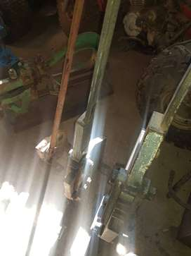 Punching Machines for sale