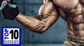 Gym supplements for sale
