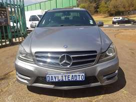 2013 MERCEDES Benz C300 EditionC