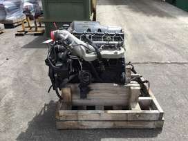MERCEDES SPRINTER ENGINES FOR SALE
