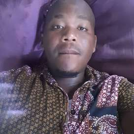 Viwe Bolt (Taxify Driver)