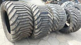 Nowe Opony Rolnicze 500/50-22.5 2szt 500/50r22.5