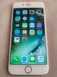 Image of iPhone 6 Gold