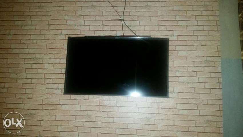 A Sony Television for sale 0