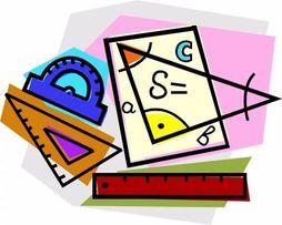 Розвязування контрольних робіт з математики та фізики ОНЛАЙН