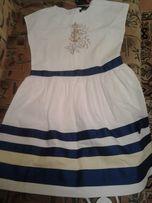"""Платье для девочки ф.""""Фаберлик"""""""