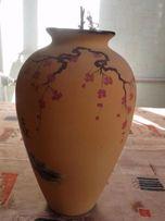 ваза чайники-заварники фарфор ссср