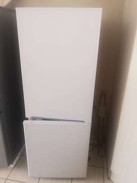 KIC Super cool Fridge