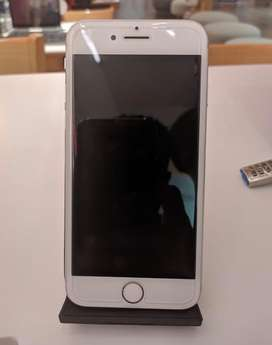 Apple iPhone 8 64 GB FOR SALE