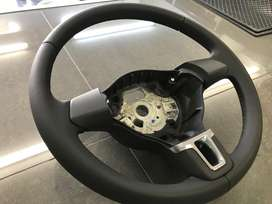 Brand New, VW Polo Steering Wheels!!