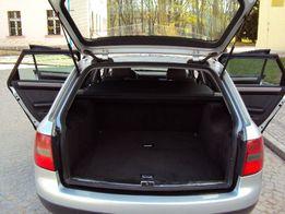 Sprzedam boczki drzwi ,roleta, Audi A6 c5