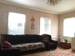 Продам или обменяю дом 4-х комнатный.