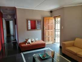 House for Sale Protea North