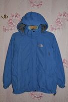 Куртка с подстежкой (легким пуховиком) The North Face