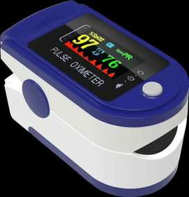 High Quality Oximeters for sale (Brand New)