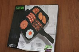 Сковорода 5 в 1 Магия Пан magic pan