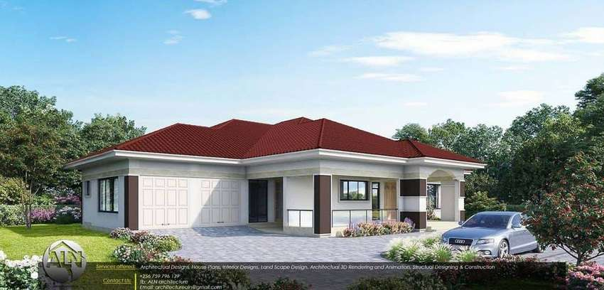 House plans and construction 0