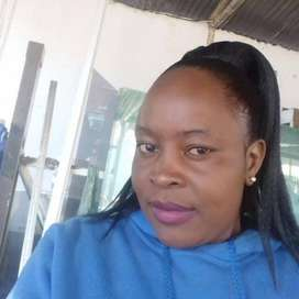 Smart,experienced SA maid,nanny,cleaner needs stay in or stay out work