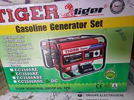 TIGER KEYSTART GENERATOR FOR ONLY R5500