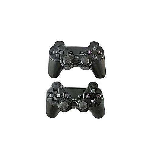 Sony Ps3 wireless game pad 2 pcs 0