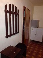 Продається квартира 4 кімнати Львів-Рудно