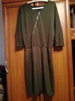 Extra sukienka Mohito