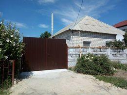 Продаётся экономный в содержании уютный дом с большим участком, садом.